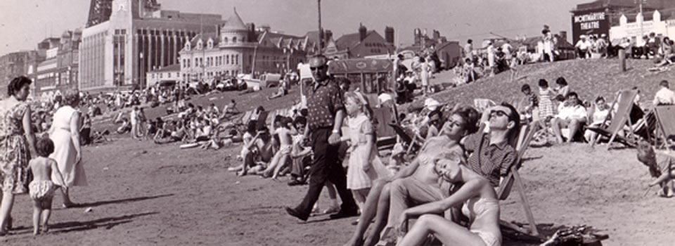 Blackpool-Museum-Beach-Scene-Slider-1
