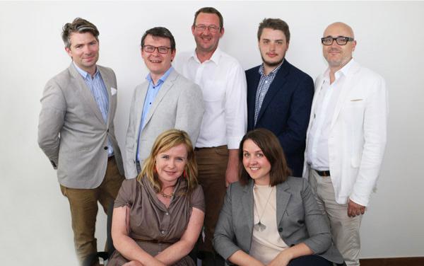 Blackpool-Museum-Consultant-Team1