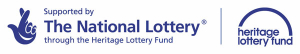 Blackpool-Museum-Heritage-Lottery-Fund