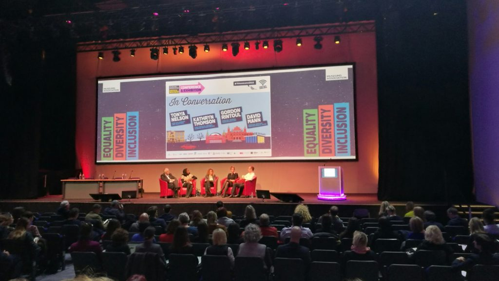 blackpool-museum-museums-conference-2